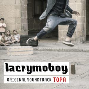 cover_TOPA