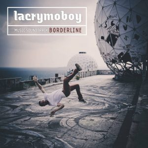 cover_borderline