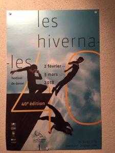 Intersum_Avignon_01