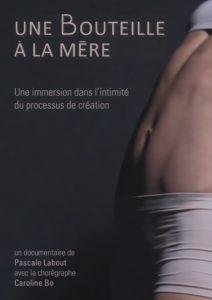 BouteilleALaMere_Affiche