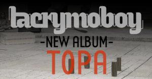 TOPA_Promo9